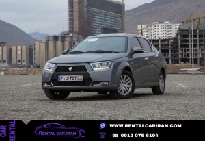 WhatsApp Image 2020 10 14 at 18.23.32 4 300x206 - 10 of the best cars in Iran (1)