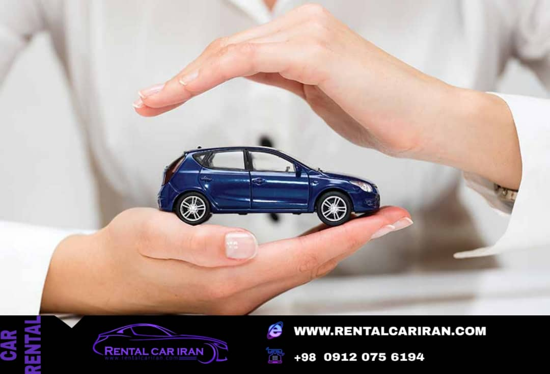 WhatsApp Image 2020 10 22 at 10.32.43 11 - Check the technical tips of car rental and online services