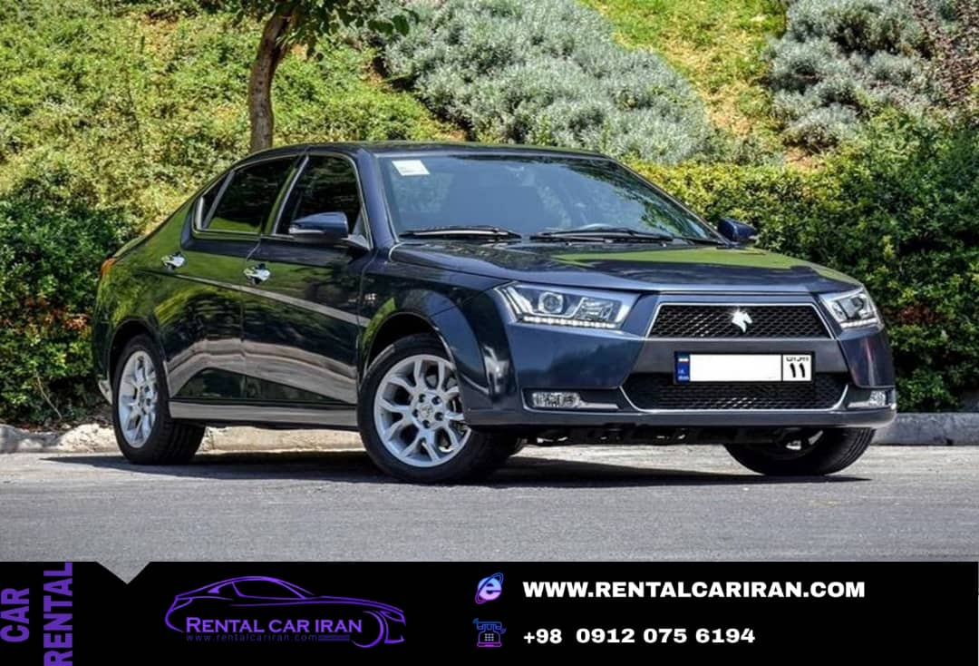 WhatsApp Image 2020 10 22 at 11.31.56 - 10 of the best cars in Iran (2)