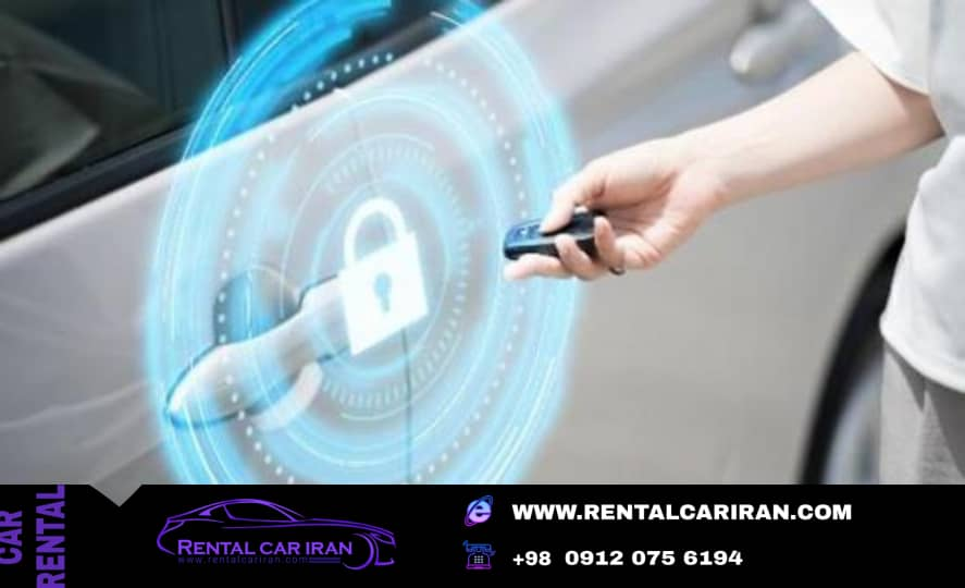 By installing a car tracker , it increases the safety of your car