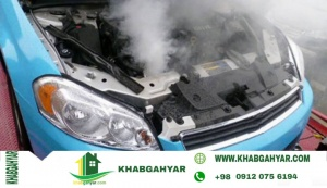 WhatsApp Image 2021 01 21 at 16.41.46 300x173 - 8 reasons for welding a car engine