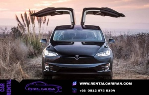 WhatsApp Image 2021 06 17 at 11.37.33 2 300x191 - Zero to one hundred Tesla electric vehicles