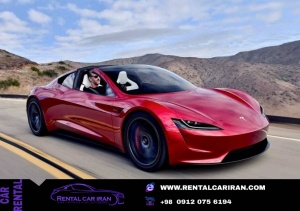 WhatsApp Image 2021 06 17 at 11.37.33 3 300x211 - Zero to one hundred Tesla electric vehicles