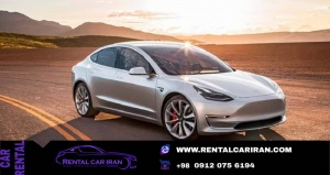 WhatsApp Image 2021 06 17 at 11.37.33 5 300x159 - Zero to one hundred Tesla electric vehicles