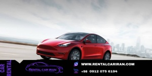 WhatsApp Image 2021 06 17 at 11.37.33 8 300x151 - Zero to one hundred Tesla electric vehicles