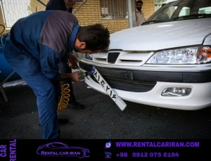 photo 2021 07 25 10 37 44 300x229 - Documents, steps and conditions for changing the license plate replacement in 1400