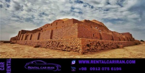 photo 2021 08 11 10 48 24 2 300x152 - Iran tourist attractions that you should see at least once