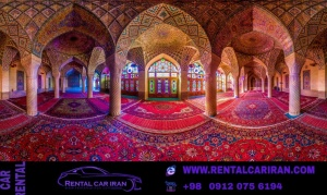 photo 2021 08 11 10 48 26 2 300x179 - Iran tourist attractions that you should see at least once