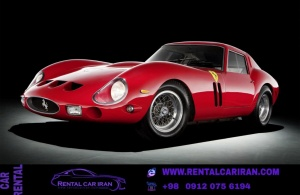 photo 2021 09 18 11 17 22 2 300x195 - The rarest cars in the world that impress you